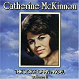 V2 VOICE OF AN ANGEby Catherine Mckinnon
