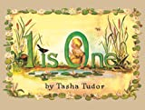 1 Is One (0689717431) by Tudor, Tasha