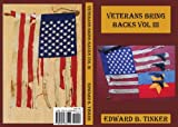 img - for Veteran Bring Backs Vol III (Veteran Bring Backs) book / textbook / text book