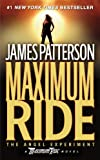 The Angel Experiment (0446617792) by Patterson, James