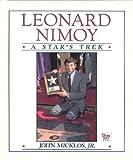 Leonard Nimoy: A Star's Trek (Taking Part)