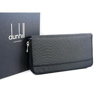 DUNHILL ダンヒル 長財布 OV1000A/引越し/新生活/プレゼント/父の日