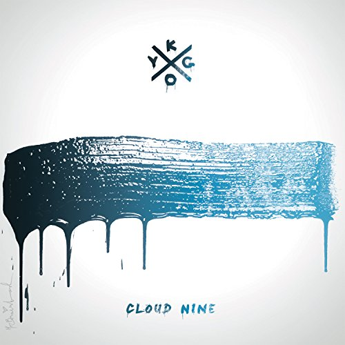 Kygo - Cloud Nine - (88985319302) - CD - FLAC - 2016 - WRE Download
