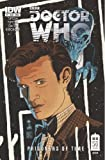 img - for Doctor Who: Prisoners of Time #11 book / textbook / text book
