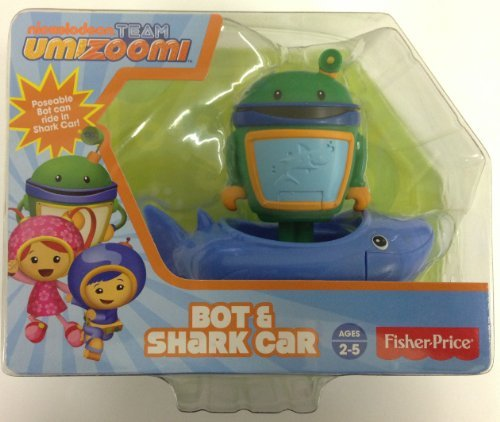 Fisher Price Car Seats front-931993