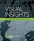 img - for Visual Insights: A Practical Guide to Making Sense of Data book / textbook / text book