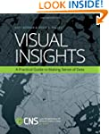 Visual Insights: A Practical Guide to...