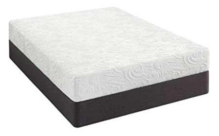 Sealy Optimum Destiny Gold King Mattress Only