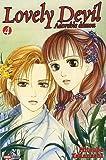 echange, troc Mitsuba Takanashi - Lovely Devil, Tome 4 :