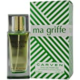 Carven Ma Griffe Eau De Parfum Spray 50ml