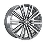 Original VW Alufelge - Felge -