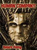 Human Company a Science Fiction Novel