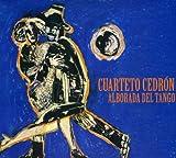 echange, troc Cuarteto Cedron - Alborada Del Tango