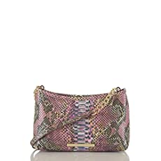 Corington Shoulder Bag<br>Berry Opal Seville