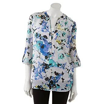 clothing shoes jewelry women clothing tops tees