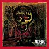 Seasons in the Abyss - Slayer