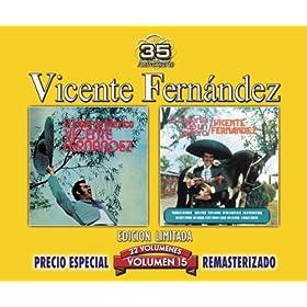 El Arracadas (Album Version)