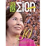 Revista ZION Internacional 07