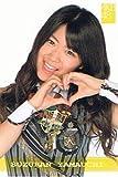【AKB48 トレーディングコレクション】 山内鈴蘭 ノーマル akb48-r262