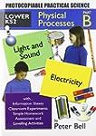 Lower KS2 Physical Processes: Pt. B:...