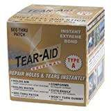 NRS Tear-Aid Patch