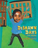 img - for Deshawn Days book / textbook / text book