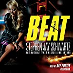 Beat: The Hayden Glass Novels, Book 2 | Stephen Jay Schwartz