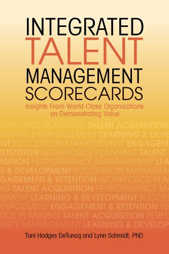 integrated-talent-management-scorecards-insights-from-world-class-organizations-on-demonstrating-val