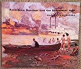 American Realism and the Industrial Age (Themes in Art Book) (0910386617) by Doezema, Marianne