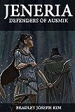 Jeneria: Defenders of Ausmik