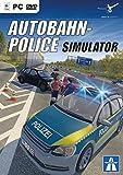 Autobahn Police Simulator  (PC)