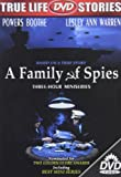 A Family of Spies [Import]