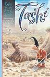 img - for Tashi and the Royal Tomb (Tashi series) (Bk. 10) book / textbook / text book