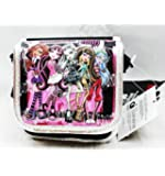 String Wallet - Monster High - Ghoulfriends Forever