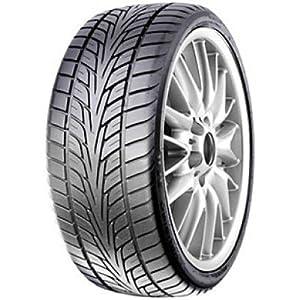 GT Radial 215/45ZR17 91W Champiro 328 Ultra High Performance All Season