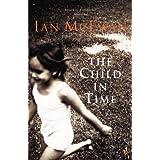 The Child In Timeby Ian McEwan