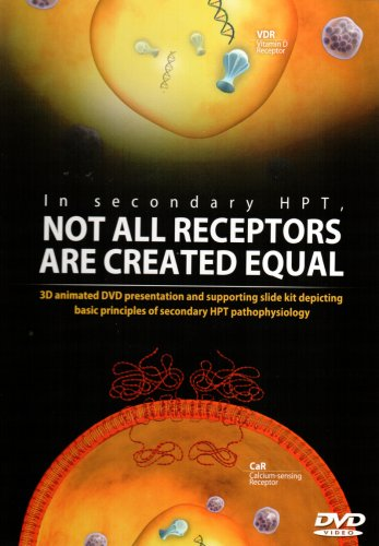 in-secondary-hpt-not-all-receptors-are-created-equal