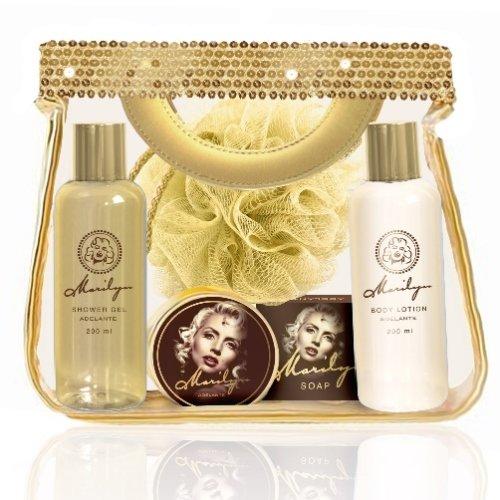5-pezzi-marilyn-wellness-spa-gel-doccia-200-ml-lozione-per-il-corpo-200-ml-sapone-sali-da-bagno