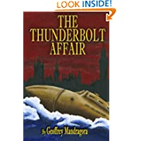 The Thunderbolt Affair