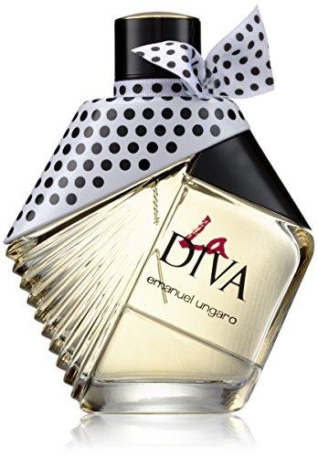 emanuel-ungaro-la-diva-eau-de-parfum-woman-100-ml