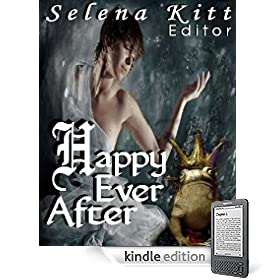 Happy Ever After eBook: Selena Kitt