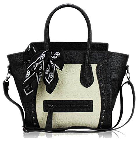 best designer handbags 2016 top 10 designer handbags