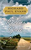 The Road to Grace (Walk)