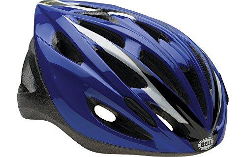 Bell Sports Solar Cycling Helmet