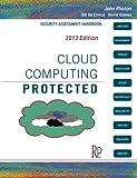 Cloud Computing Protected: Security Assessment Handbook