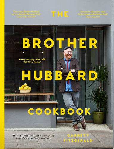 the-brother-hubbard-cookbook