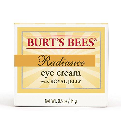 burts-bees-radiance-eye-cream-05-ounces