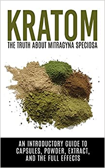 Kratom Potentiation Guide