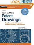 How to Make Patent Drawings: Save Tho...