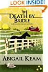 Death By Bridle 3: Josiah Reynolds My...